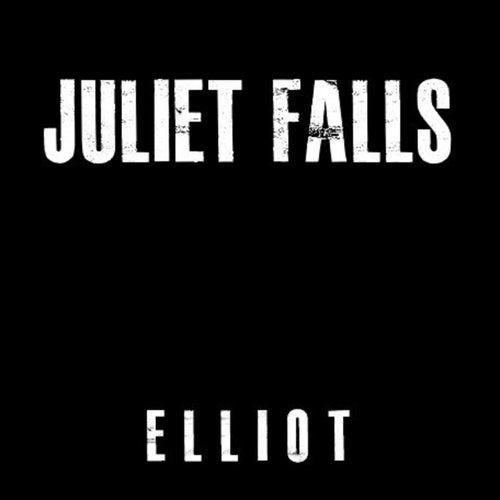 Elliot de Juliet Falls