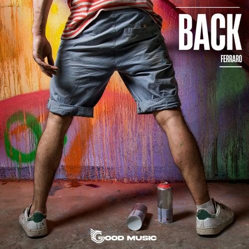 Back by Ferraro