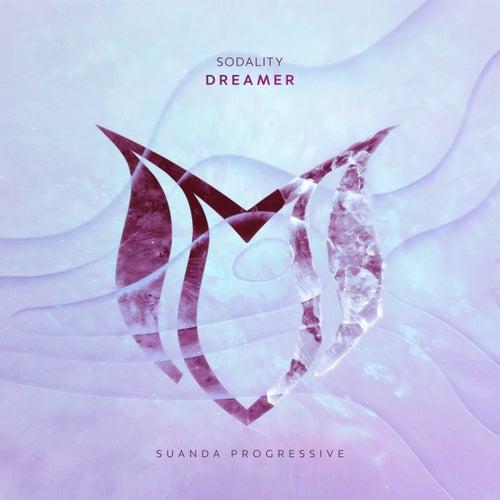 Dreamer by Sodality
