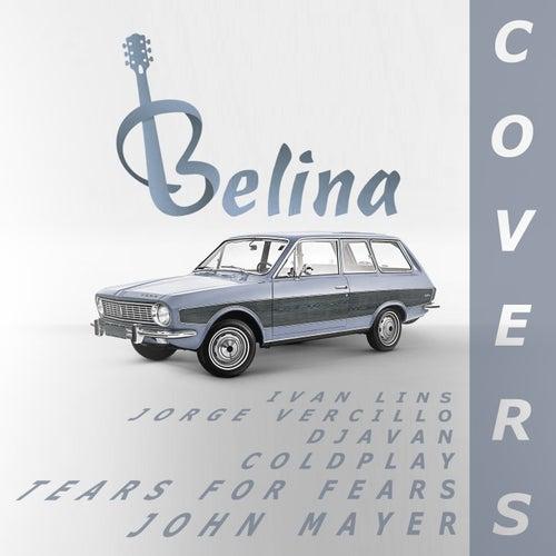 Belina Covers de Belina Music