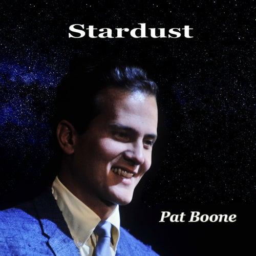 Stardust de Pat Boone