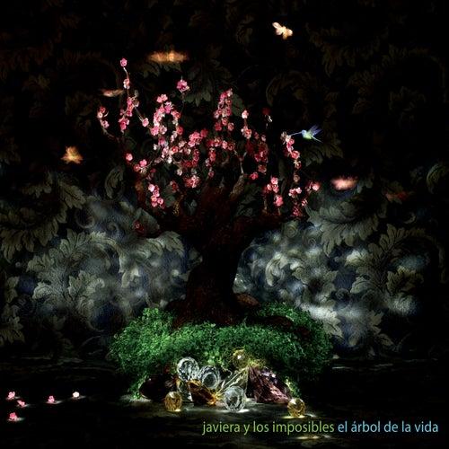 El Árbol de la Vida de Javiera Parra y Los Imposibles