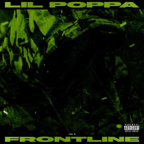 Frontline de Lil Poppa