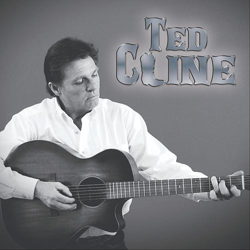Got Lonely Too Early This Morning by Ted Cline