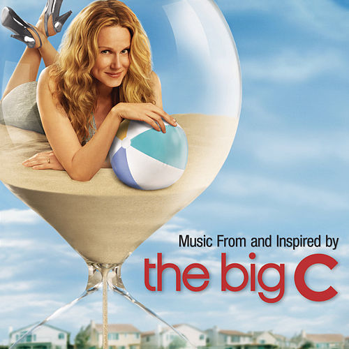 Music From and Inspired By The Big C de Big C