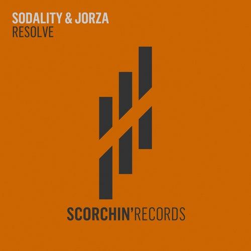 Resolve by Sodality