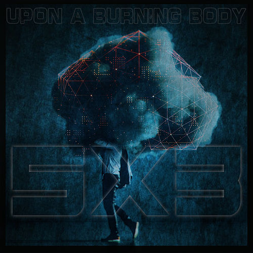 5x3 by Upon A Burning Body