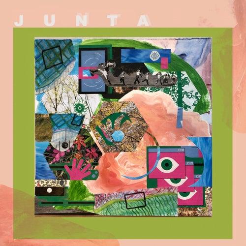 JUNTA von Junta