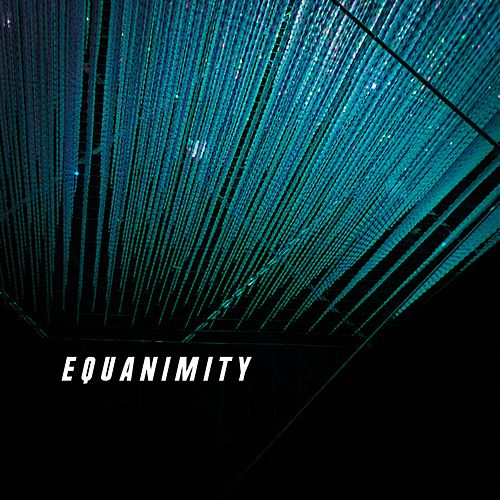 Equanimity by Alignments UK