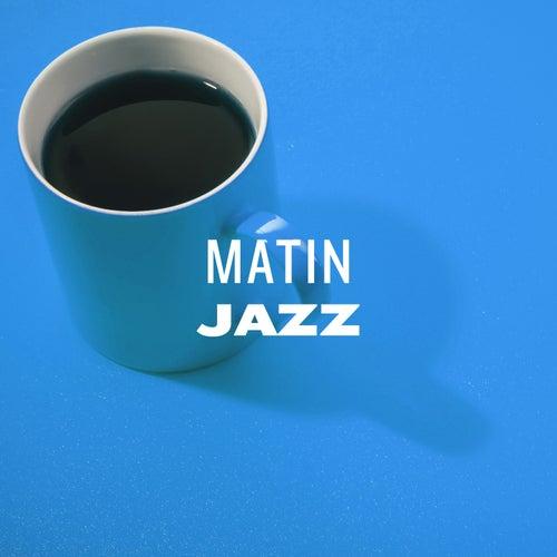 Matin Jazz de Various Artists