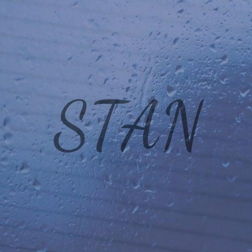 Stan de Aleksy Colen