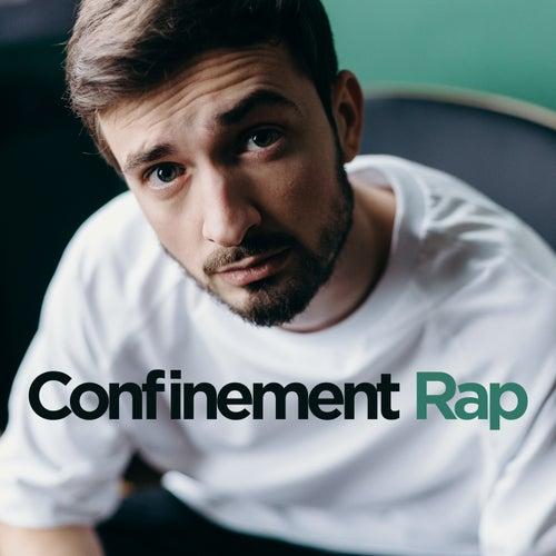 Confinement Rap de Various Artists