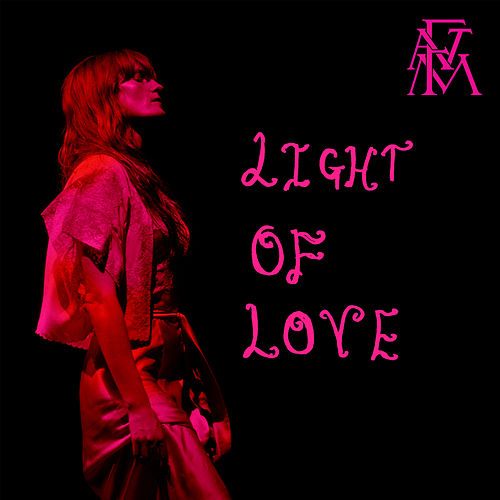 Light Of Love de Florence + The Machine