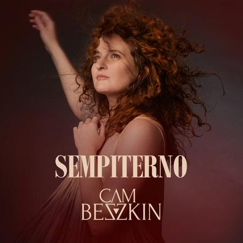 Sempiterno by Cam Beszkin