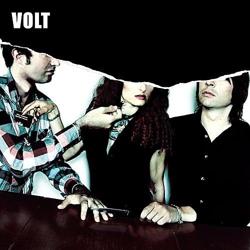 Volt by Volt