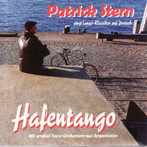 Hafentango von Patrick Stern