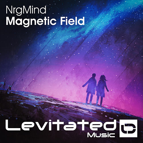 Magnetic Field by NrgMind