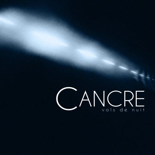 Vols de nuit by Cancre