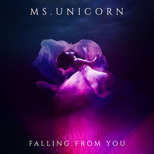 Falling From You von Ms. Unicorn