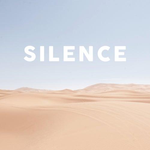 Silence : Musique calme et apaisante by Various Artists