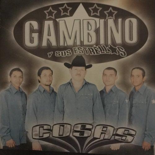 Cosas von Gambino