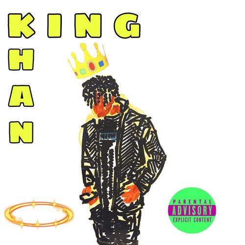 King von Khan
