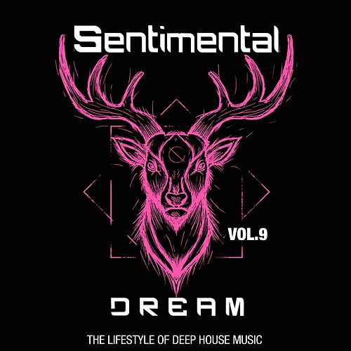 Sentimental Dream, Vol. 9 (The Lifestyle of Deep House Music) von Various Artists