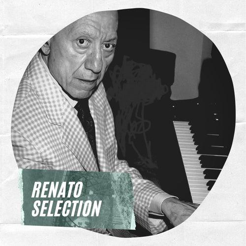 Renato Selection di Renato Carosone