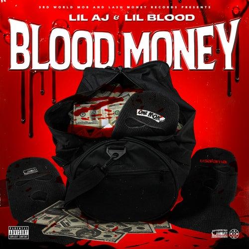 Blood Money von Lil AJ