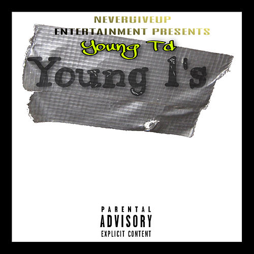 Young 1's von Young TD