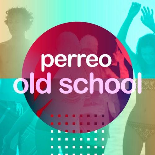 Perreo Old School de Various Artists
