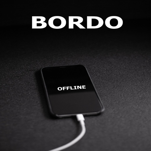 Offline by Bordo