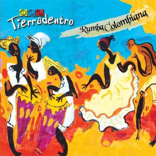 Rumba Colombiana de Tierradentro