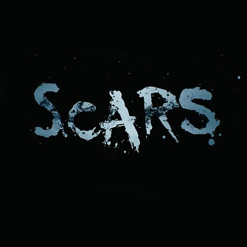 Scars (Remastered) von Breaking the Cycle