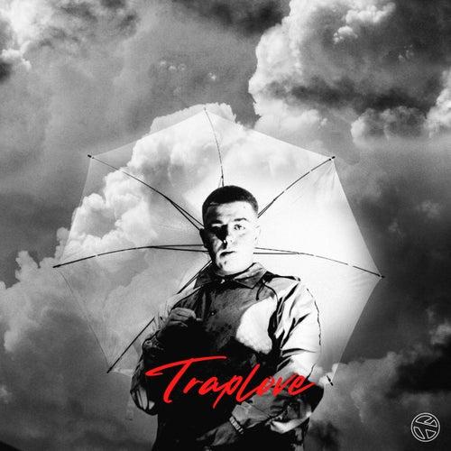 Traplove by Jack