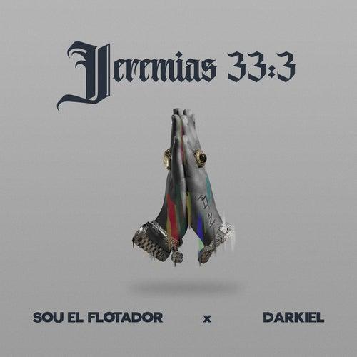 Jeremias 33: 3 de Sou El Flotador