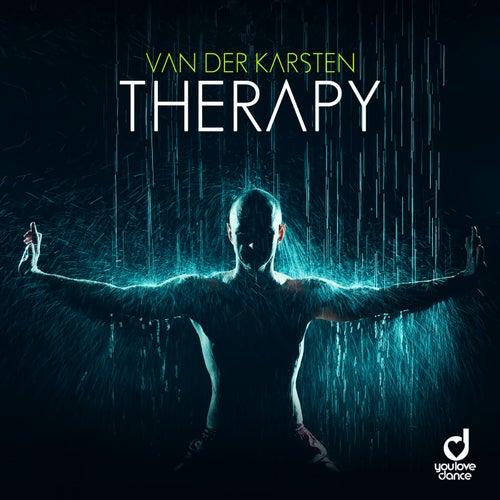 Therapy by Van Der Karsten