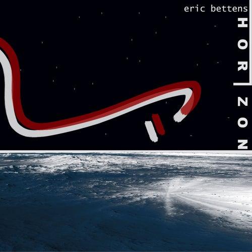 Horizon by Eric Bettens