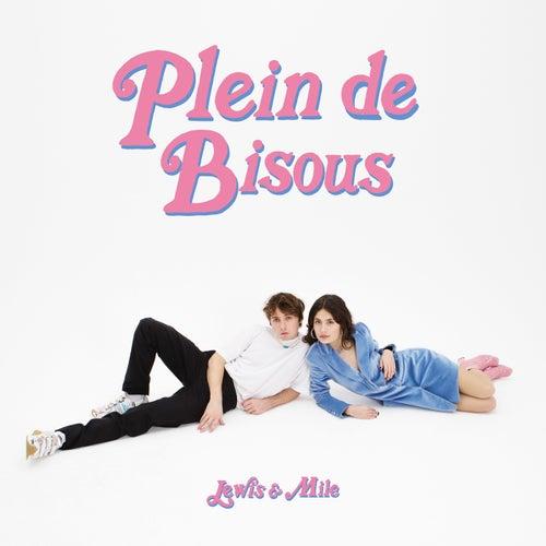 Plein de bisous by Lewis OfMan