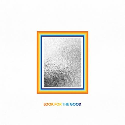 Look For The Good (Single Version) de Jason Mraz