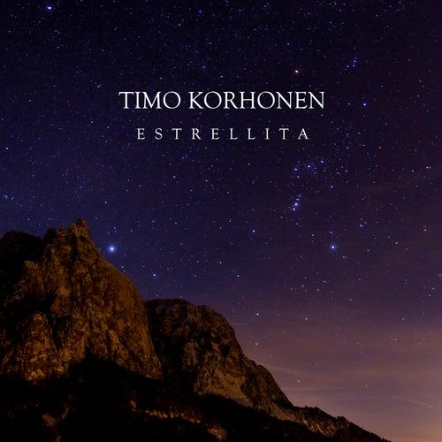 Estrellita by Timo Korhonen