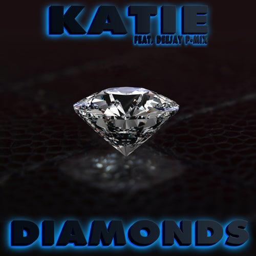 Diamonds von Katie