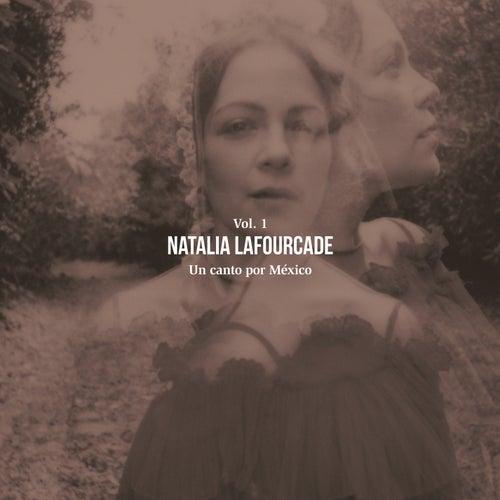 Un Canto por México, Vol. 1 de Natalia Lafourcade