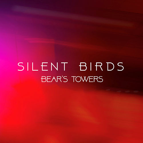 Silent Birds by Bear's Towers