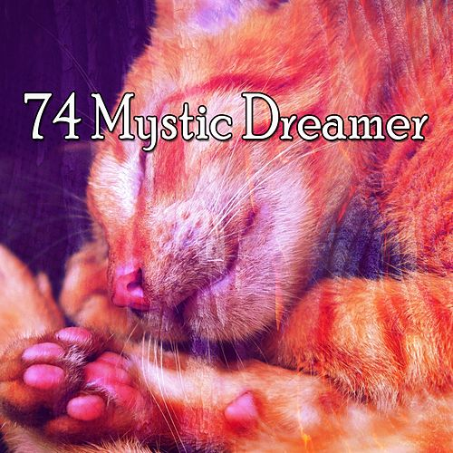 74 Mystic Dreamer de Water Sound Natural White Noise