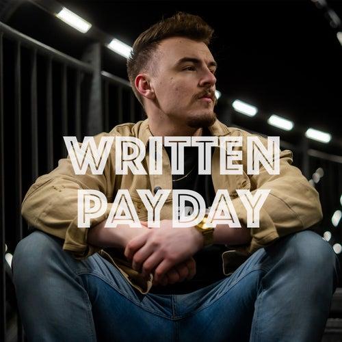Payday de Written
