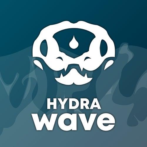 Wave de Hydra