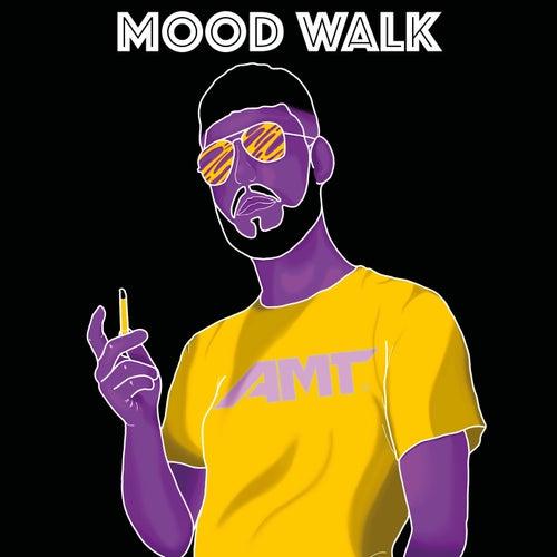 Mood Walk von A.M.T