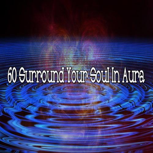 60 Surround Your Soul in Aura de White Noise Research (1)