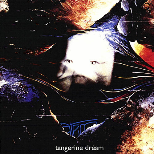 Atem de Tangerine Dream